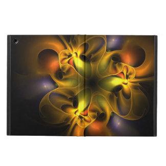 Shiny iPad Air Cover