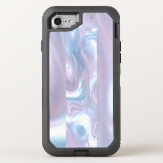 Shiny Pearl - OtterBox iPhone 6/6s Defender