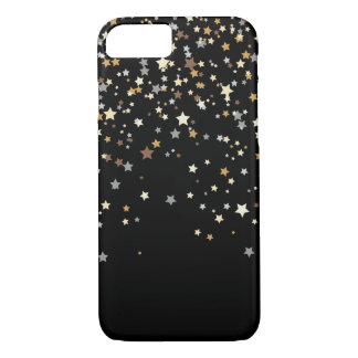 Shiny Star iPhone 7 Case