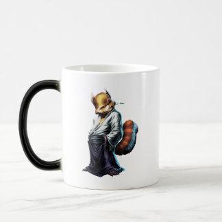 Shinyuu Magic Mug