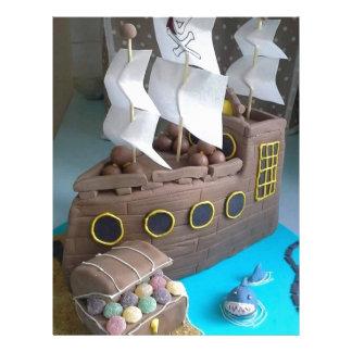 Ship cake 1 letterhead