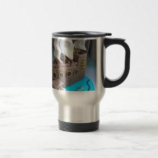 Ship cake 1 travel mug
