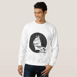 Ship Crewneck Sweatshirt
