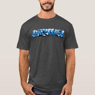 ShipOffers Graffiti T-Shirt