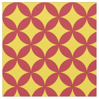 Shippou Fabric
