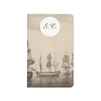 Ships of 26th June 1776 Journals