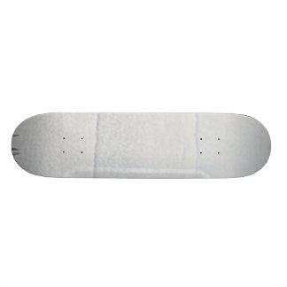 Ships Skate Board