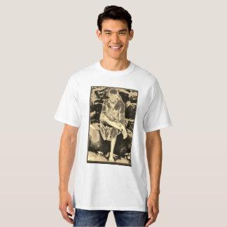 Shirdi T-Shirt