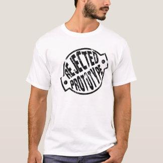 shirt-0 T-Shirt
