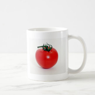 Shirt Basic White Mug