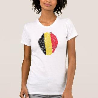 Shirt Belgique Belgium België Belgium
