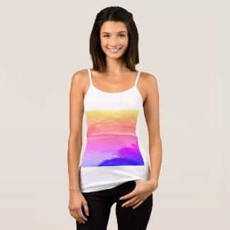 "Shirt ""Day Dream"" by All Joy Art"