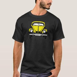 shirt fusca