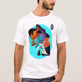 Shirt Geek Fantasy
