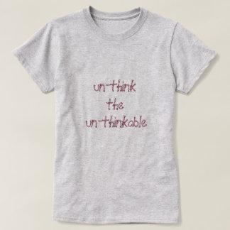 Shirt: Humor T-Shirt