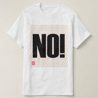 "Shirt ""IN! """
