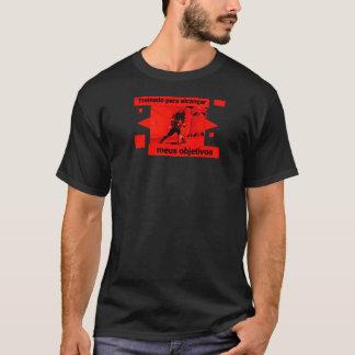 Shirt Inspired by Vegeta