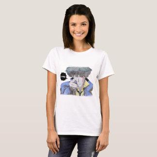 Shirt livens up