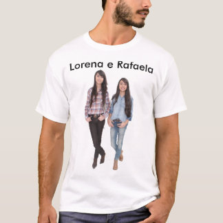 Shirt Lorraine and Rafaela 01