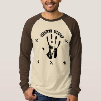 shirt m/l dirt jump