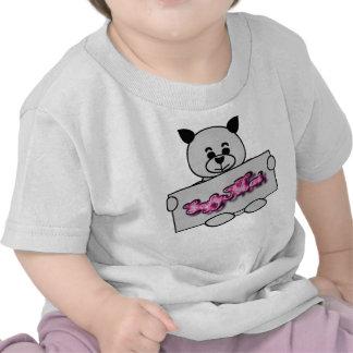 shirt nin@ sofymai