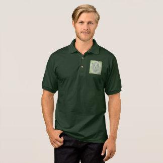 shirt Polo: BEAST