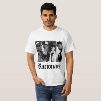 Shirt Rational