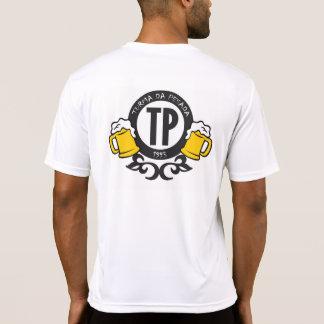 Shirt Sport TP