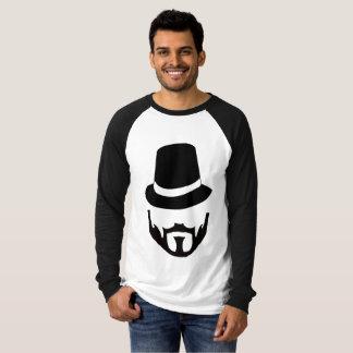 Shirt Style Necessity