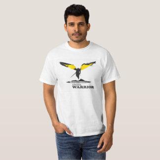 "Shirt ""Warrior Angel """