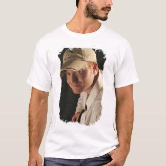 shirtp2 T-Shirt