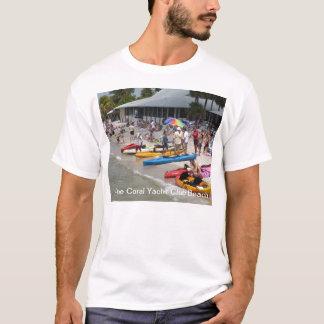 Shirts and T-shirts - Cape Coral Yacht Club Beach