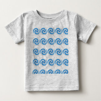 Shirts for the little ones #1