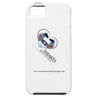 Shirts, Mugs, Stickers and more iPhone 5 Covers