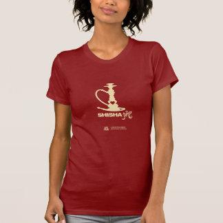 Shisha Girl T-Shirt