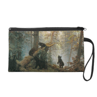 Shiskin's Forest accessory bags