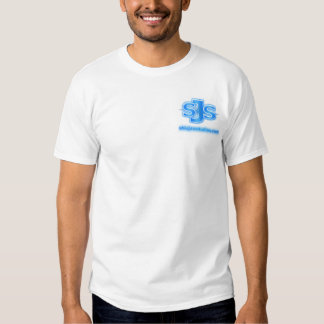 ShiuJam Studios: Eclipse Shirt