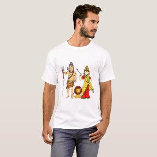 Shiv Durga T-Shirt