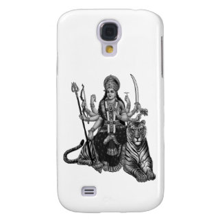 Shiva Goddess