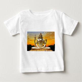 SHIVA HINDU GOD BABY T-Shirt