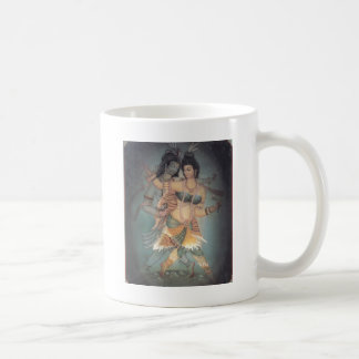 shiva-shakti.jpg coffee mug