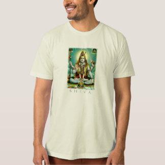 Shiva T-Shirt