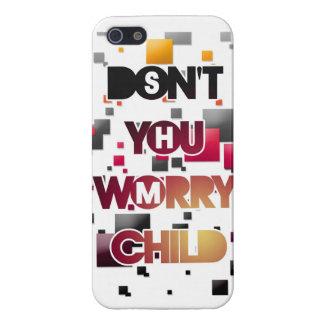 SHM iPhone 5 CASES