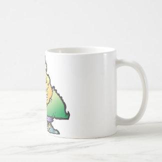 shnoockums-wookums classic white coffee mug