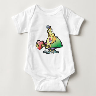 shnoockums-wookums shirts
