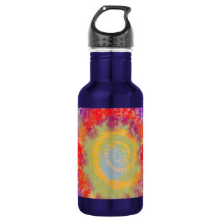 Shock and Awe 532 Ml Water Bottle