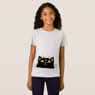 Shocked Kitty T-Shirt