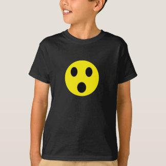 Shocked Smile T-Shirt