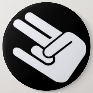 Shocker Pin
