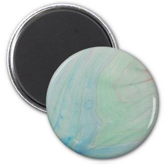 Shockwave 2 Inch Round Magnet